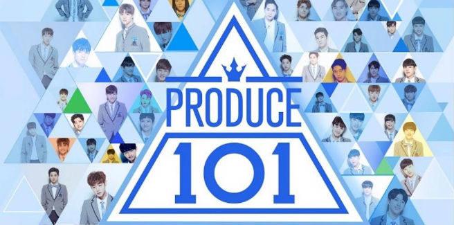 """I Wanna One di """"Produce 101"""" debutteranno questa estate"""