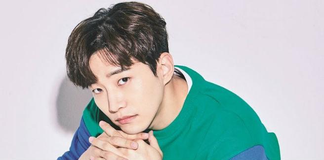 Junho dei 2PM nel cast di un nuovo drama?