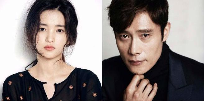 """Kim Tae Ri affiancherà Lee Byung Hun nel drama """"Mister Sunshine"""""""