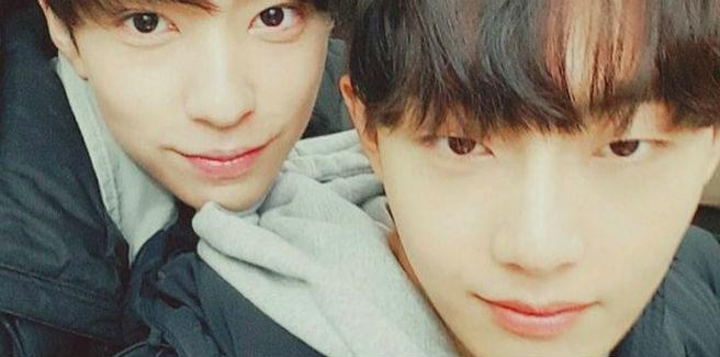 """Kim Yong Guk e Kim Si Hyun di """"Produce 101"""" debutteranno molto presto"""