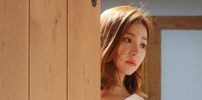 Il progetto di Seo Taiji riporta indietro nel tempo l'attrice Shin Se Kyung