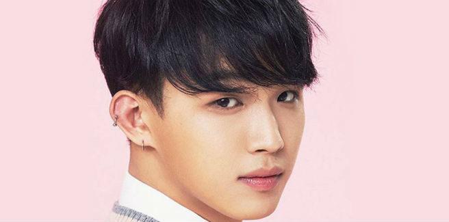"Hyunshik dei BTOB rilascerà un singolo solista per ""Piece of BTOB"" questo mese"