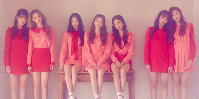 Le CLC rilasciano 'To The Sky' prima del comeback