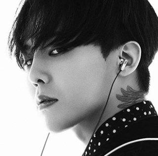 Dispatch accusa GD dei BIGBANG di usare tattiche per evitare l'arruolamento?