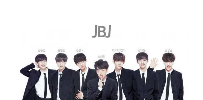 Confermata la data del debutto dei JBJ