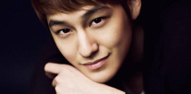 Kim Bum torna sul grande schermo con 'Joseon Detective 3'