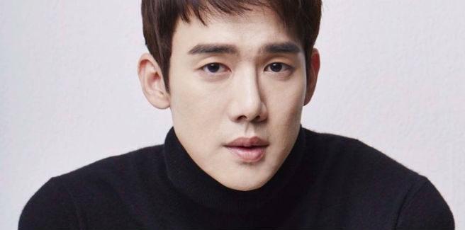 "Yoo Yun Suk sarà nel cast del drama ""Mister Sunshine"""