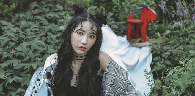 Rilasciate le foto teaser di Chaeyeon, Jenny e Ki Hee Hyun e la tracklist per il comeback delle DIA