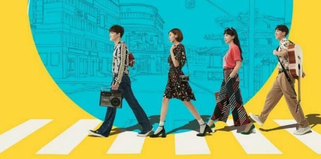 """Nuovi aggiornamenti sul drama """"Manhole"""" con Kim Jaejoong dei JYJ e UEE ex membro delle After School"""