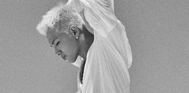 Taeyang parla dello scandalo che ha coinvolto T.O.P dei BIGBANG