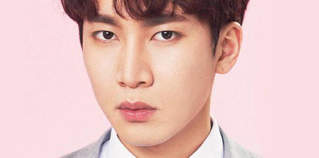 Eunkwang dei BTOB nuovo protagonista di 'Piece of BTOB'
