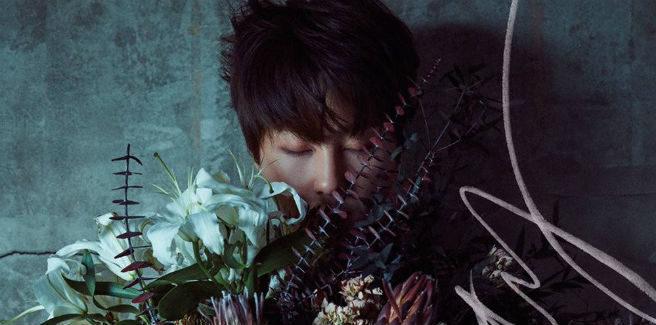 Continuano i teaser per il comeback solista di Hyesung degli Shinhwa