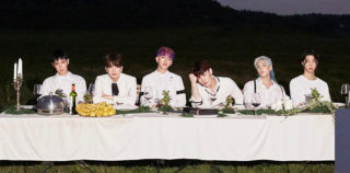 I B.A.P finiscono in un sogno nell'MV di 'Honeymoon'