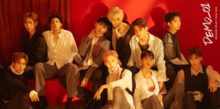 "I Pentagon rilasciano gli MV di ""When i was in Love"" e ""Like This""!"