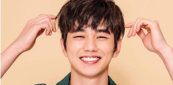 Nuovo drama in uscita per Yoo Seung Ho?
