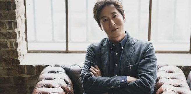 L'attore Kim Joo Hyuk vittima di un incidente automobilistico
