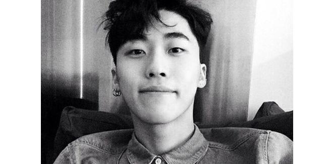 Il modello Lee Ui Soo morto suicida a 22 anni