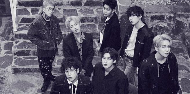 I Block B tornano con l'MV di 'Don't Leave'