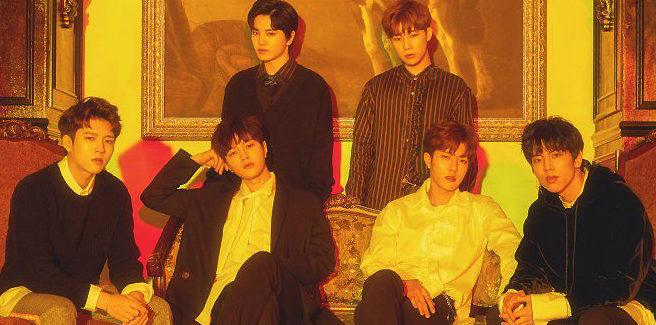 Il CEO della Woollim si scusa per il suo comportamento con Sunggyu e Woohyun degli INFINITE