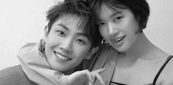 Lee Joon e Jung So Min si sono lasciati