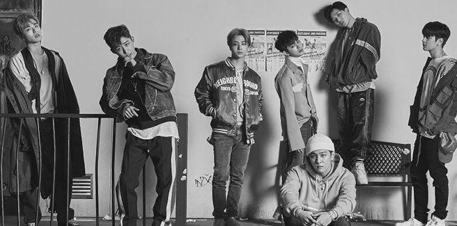 Gli iKON battono le TWICE e creano un nuovo record con il Perfect All-Kill