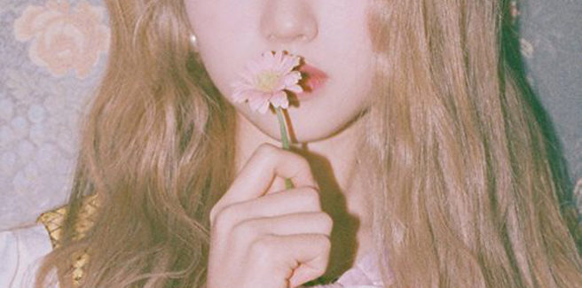 Go Won delle LOOΠΔ debutta con 'One & Only'