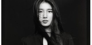 Il caso di molestie alla youtuber Yang Ye Won coinvolge anche Suzy