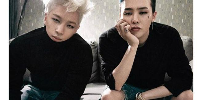 Taeyang e G-Dragon dei BIGBANG si arruoleranno