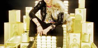 Chi sono gli idol K-pop più ricchi per patrimonio netto nel 2020?