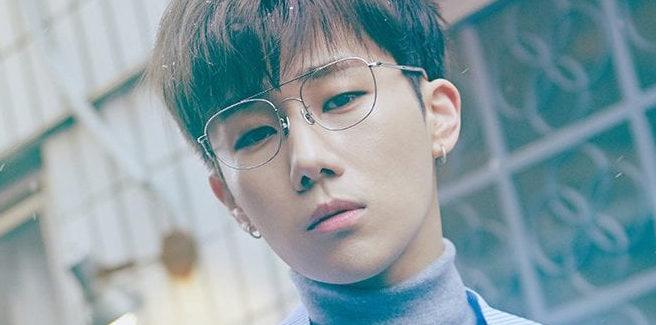 Sunggyu degli INFINITE da solista in '10 Stories'