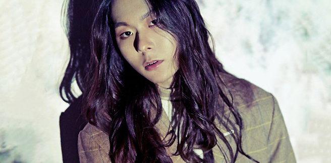 """""""Non ti dispiace per il mio membro?"""": la presunta ex di Jang Moon Bok parla della loro relazione"""