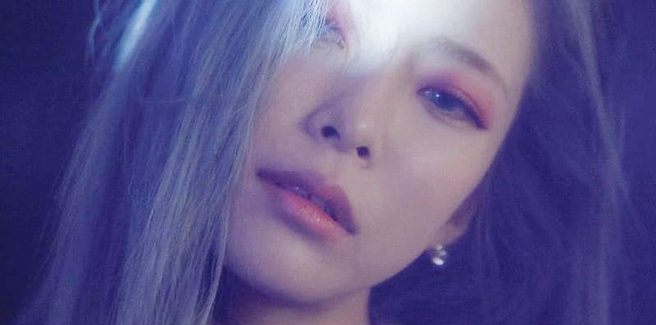 Heize torna con 'Falling Leaves are Beautiful'