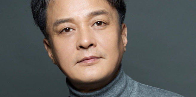 L'attore Jo Min Ki, accusato di molestie, si suicida