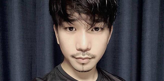 G.O, ex-MBLAQ, spiega come le agenzie truffano gli idol rookie