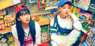 Moonbyul delle MAMAMOO debutta con Seulgi delle Red Velvet in 'Selfish'