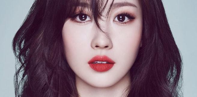 La make-up artist Risabae debutta con 'E.N.C'