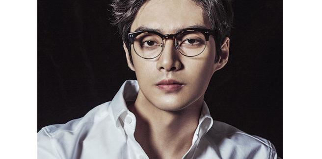 Kim Joon, famoso per il ruolo in Boys Over Flowers, è sposato?
