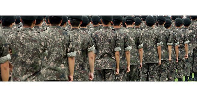 Cambiamenti alla legge per il servizio militare in Corea del Sud: cosa cambia per idol e star?