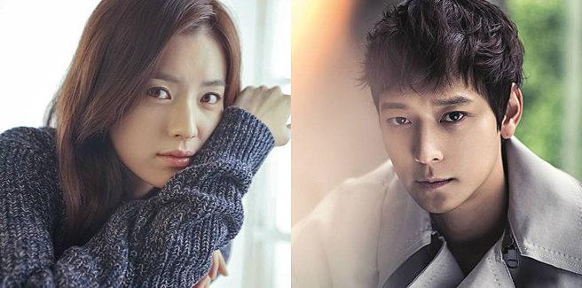 Kang Dong Won e Han Hyo Joo negano di stare insieme
