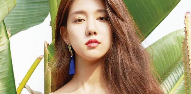 Jiwon, ex-SPICA e Uni.T, è fidanzata