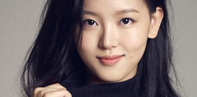 L'attrice Kang Han Na non si mette in contatto con l'agenzia da 4 mesi