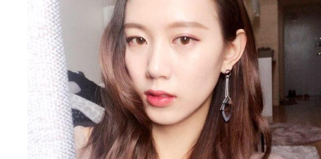 Fotografo condannato per le molestie sessuali alla youtuber Yang Ye Won