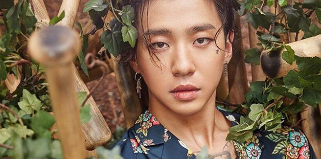 Bang Yong Guk lascia B.A.P e TS Entertainment