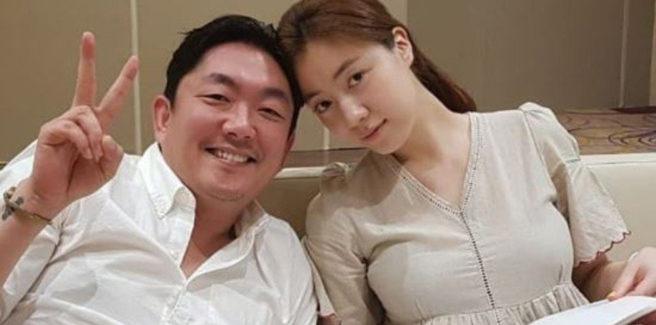 Hwayoung, ex-T-ara, in una relazione violenta con LJ?
