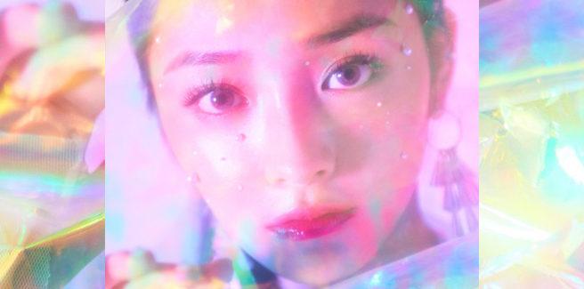 Kyulkyung delle PRISTIN debutta in Cina con 'Why'