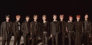 Gli NCT 127 rilasciano 'Regular' in inglese e coreano