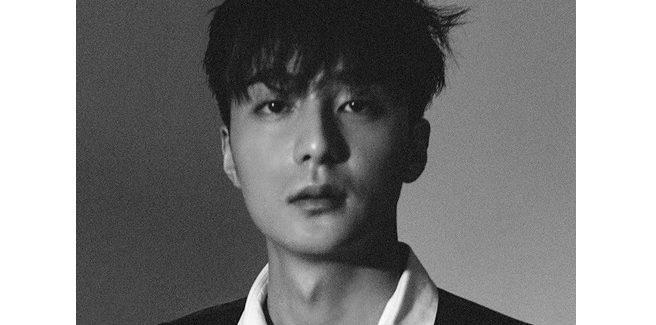 Il brano 'The Hardest Part' di Roy Kim conquista le classifiche