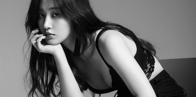 Yuri delle SNSD debutta da solista con 'Into You'
