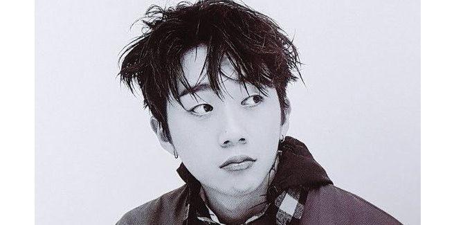 Woo Won Jae rilascia l'MV di 'Used To'