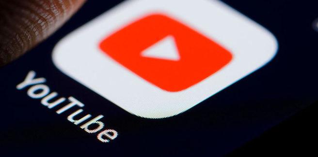 E' iniziata l'era Youtube per gli idol coreani?